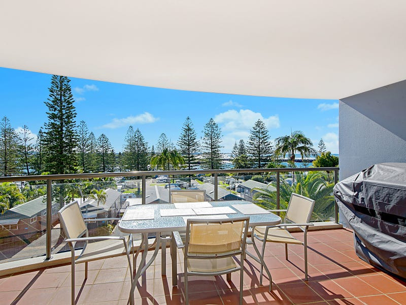 302/5-7 Clarence Street, Port Macquarie, NSW 2444