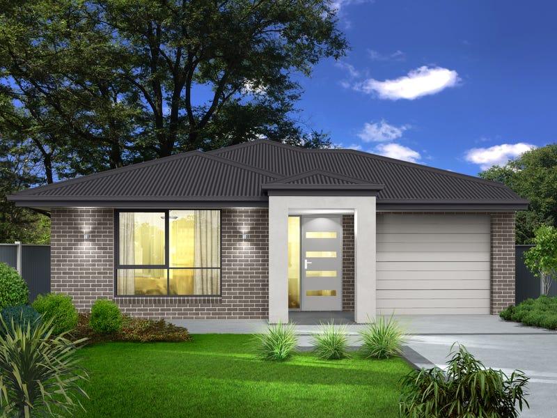 Lot 3/15 Ansbert Street, Christie Downs, SA 5164