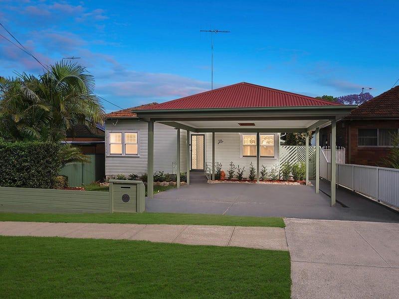 50 Raine Road, Revesby, NSW 2212