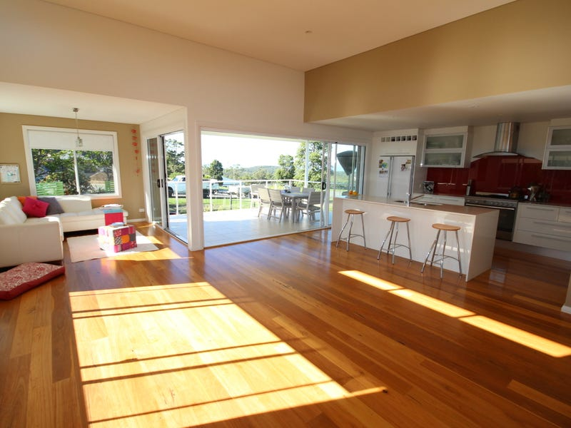 1 Lorikeet Way, Tallwoods Village, NSW 2430