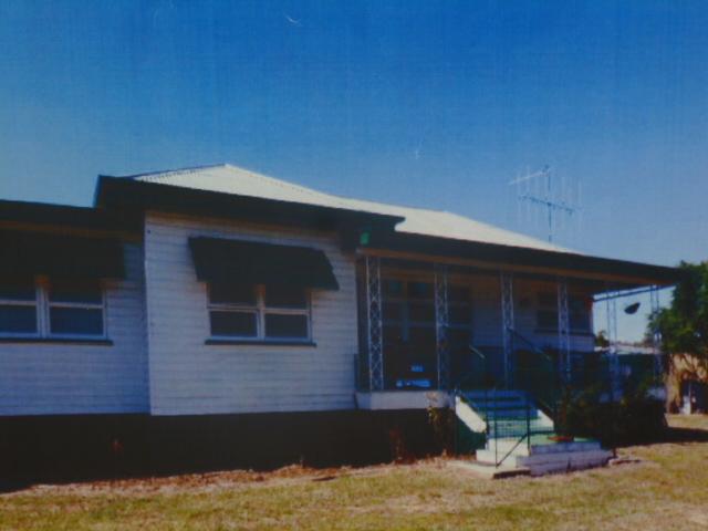 030 Cattle Creek Road, Mundubbera, Qld 4626