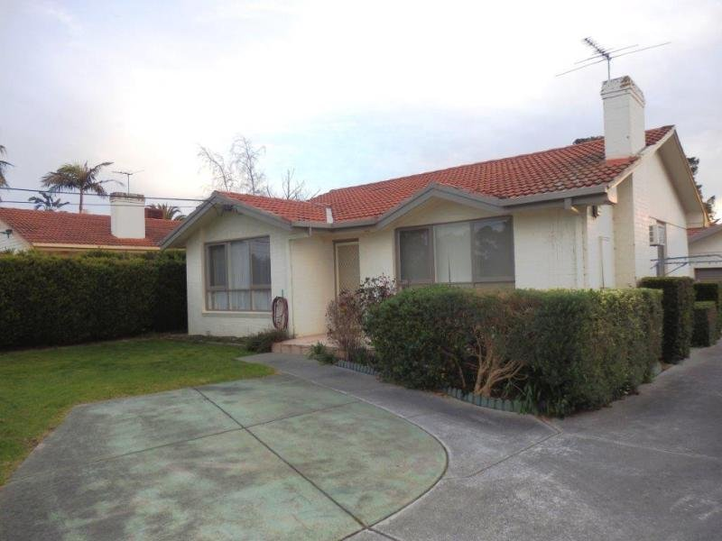 1/123 Tunstall Road, Donvale, Vic 3111