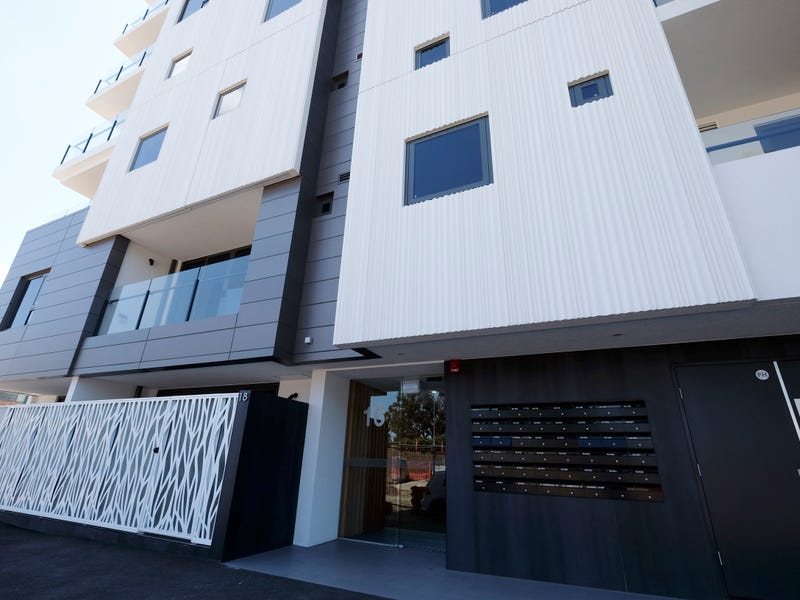 G01/14-18 Anderson Street, West Melbourne, Vic 3003