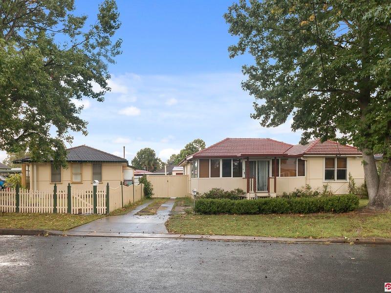 14-16 Brallos Avenue, Holsworthy, NSW 2173