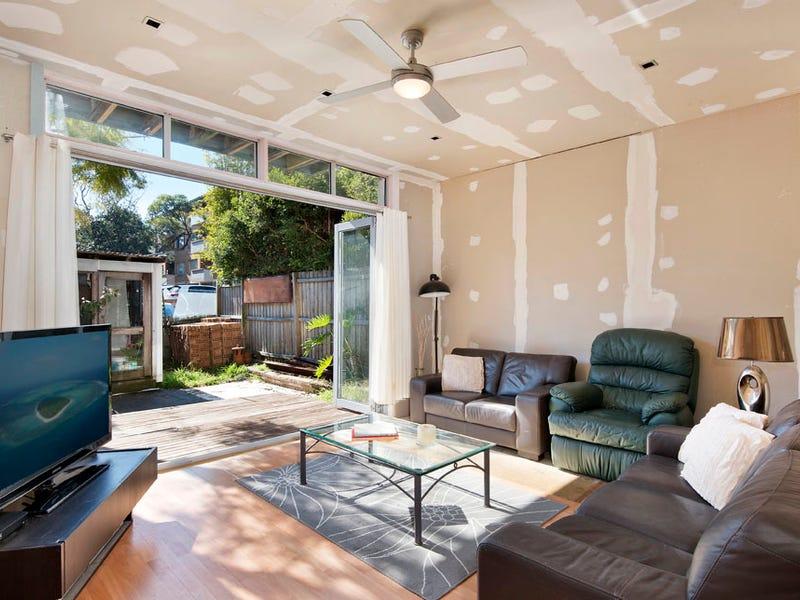 30A Owen Street, North Bondi, NSW 2026