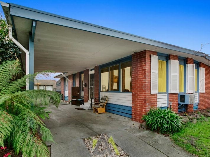 26 Hoya Crescent, Frankston North, Vic 3200