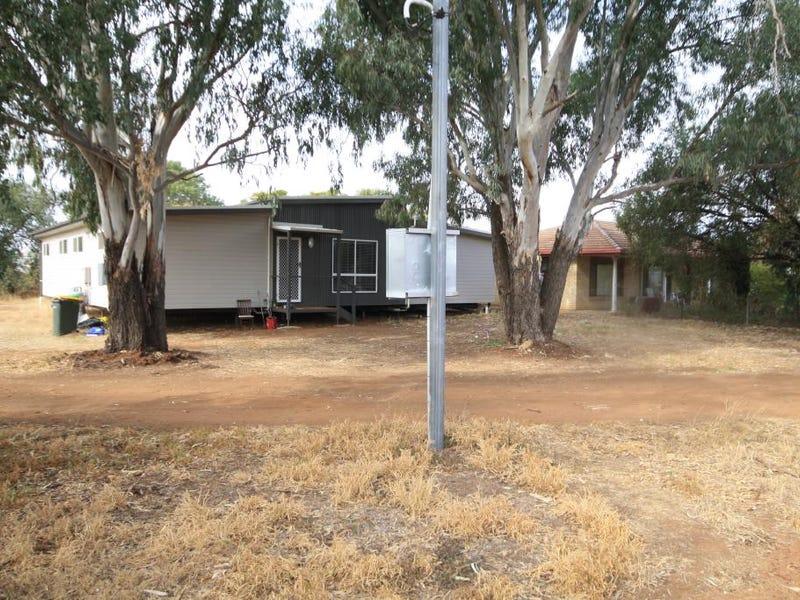 83 Laidlaw Street, Boggabri, NSW 2382