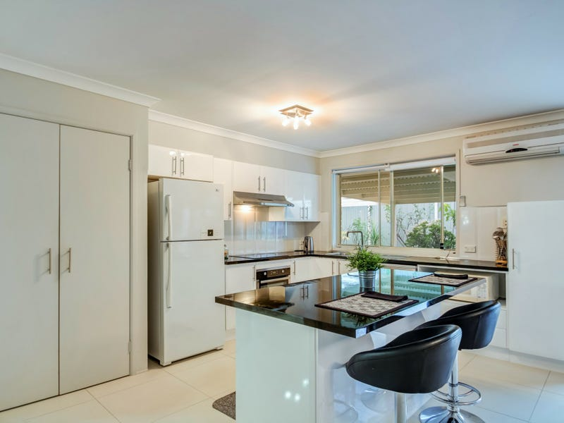 4 Forrester Court, Sanctuary Point, NSW 2540