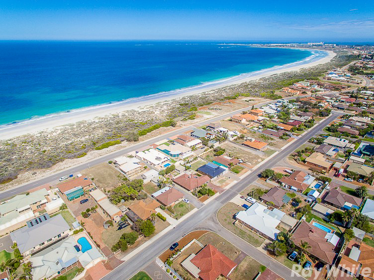 28 Seacrest Street, Tarcoola Beach, WA 6530