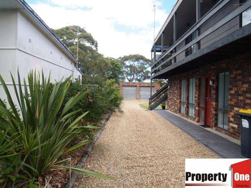 75 King George Street, Callala Beach, NSW 2540