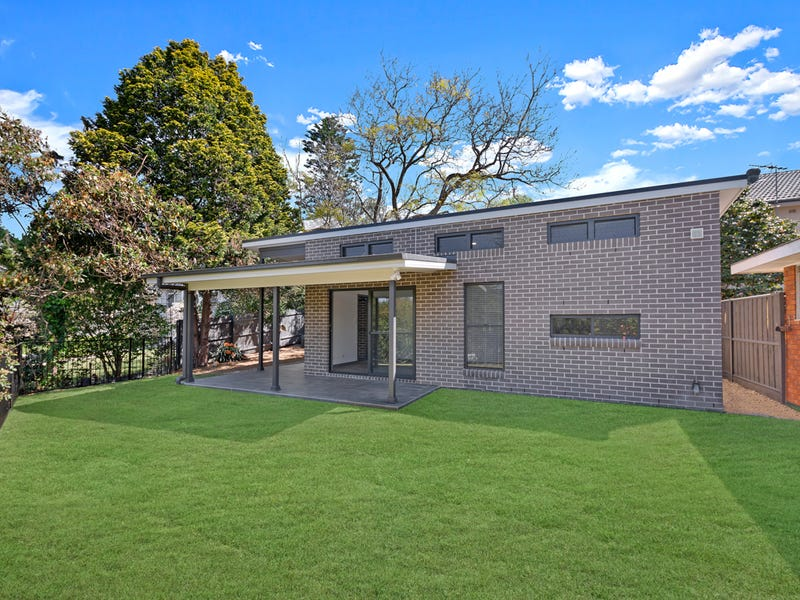 7a Coolabah Avenue, Turramurra, NSW 2074