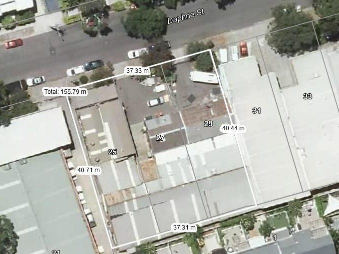 27 Daphne Street, Botany, NSW 2019
