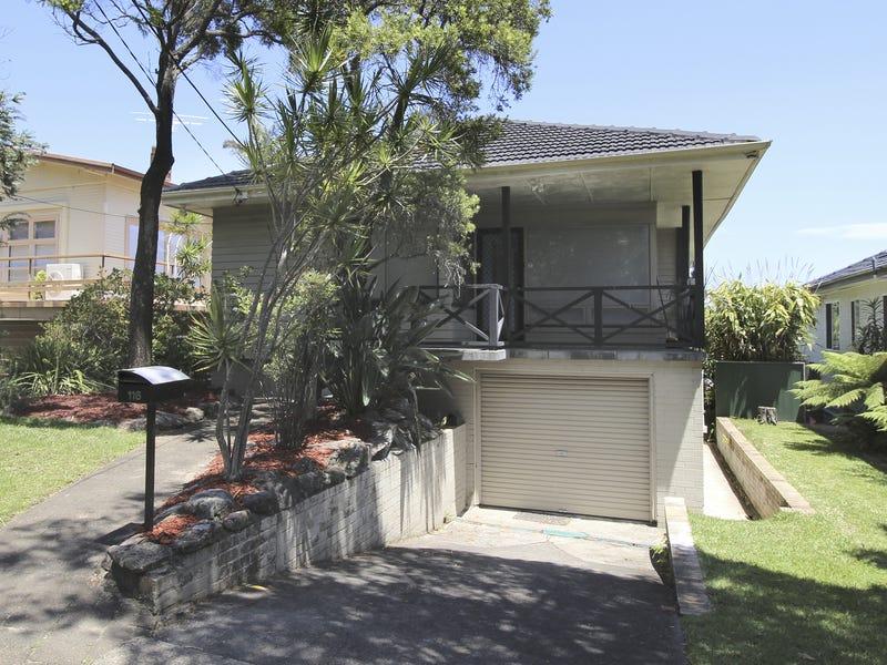 116 Claudare Street, Collaroy Plateau, NSW 2097