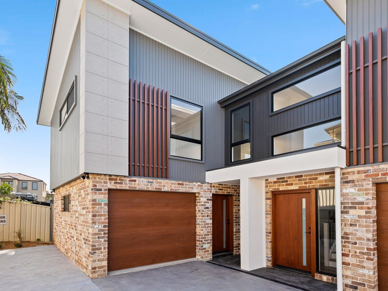 4/16 Baudin Avenue, Shell Cove, NSW 2529