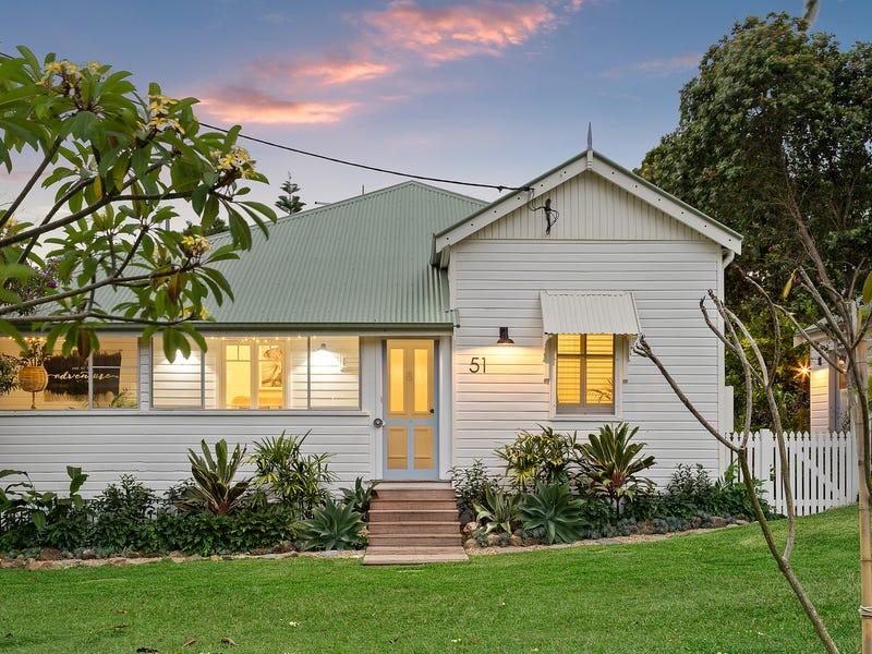 51 Ruskin Street, Byron Bay, NSW 2481