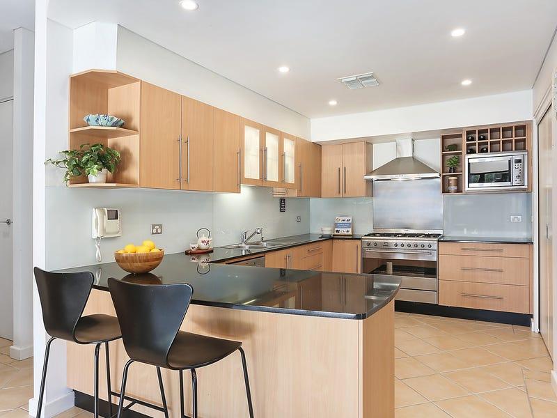 15 Henry Avenue, Sylvania, NSW 2224
