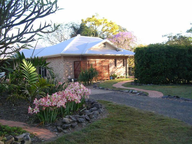 Address available on request, Elliott, Qld 4670