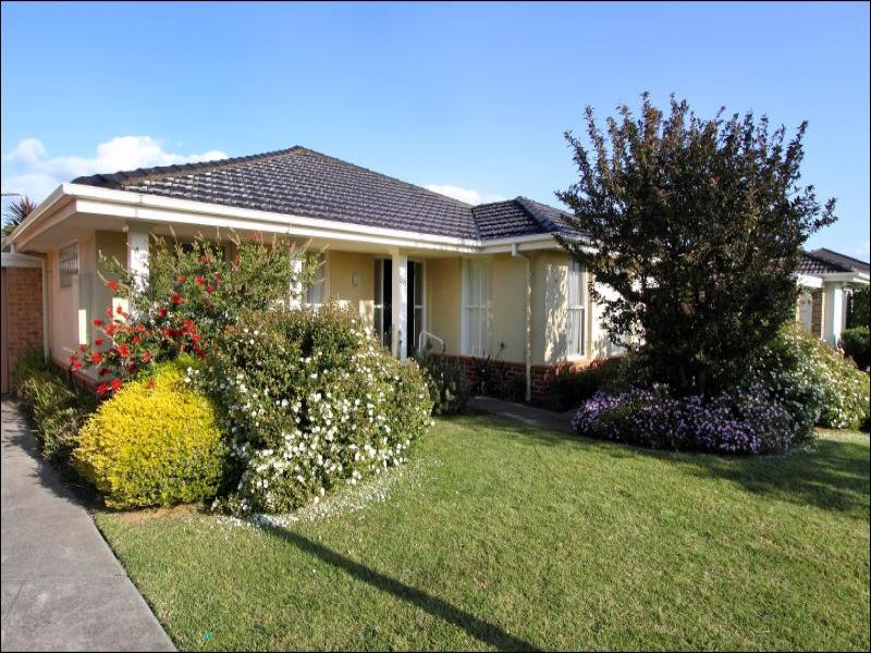 58 Albert Place, Dingley Village, Vic 3172