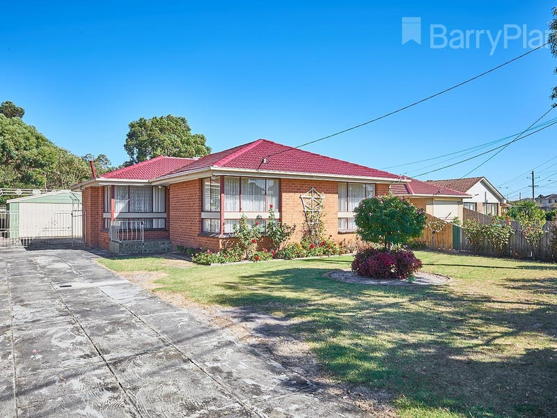 64 Kingsclere Avenue, Keysborough, Vic 3173