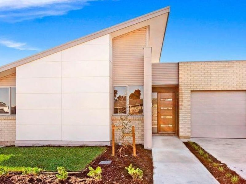 85 Hibberd Crescent, Forde, ACT 2914