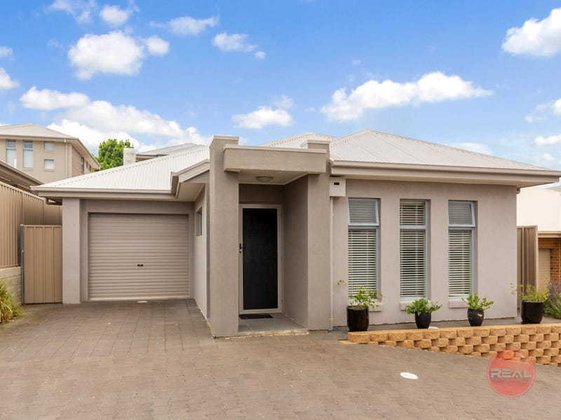 9/235 Old South Road, Old Reynella, SA 5161