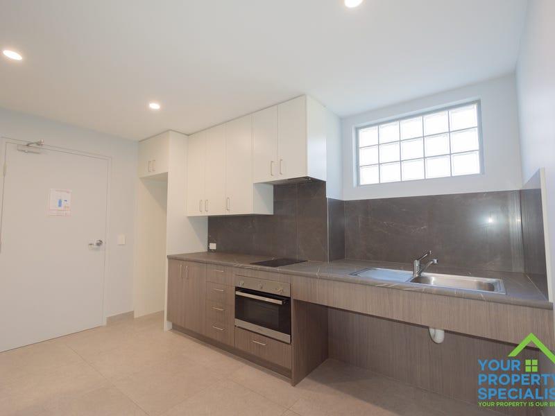 3/1 Bocking Avenue, Campbelltown, NSW 2560