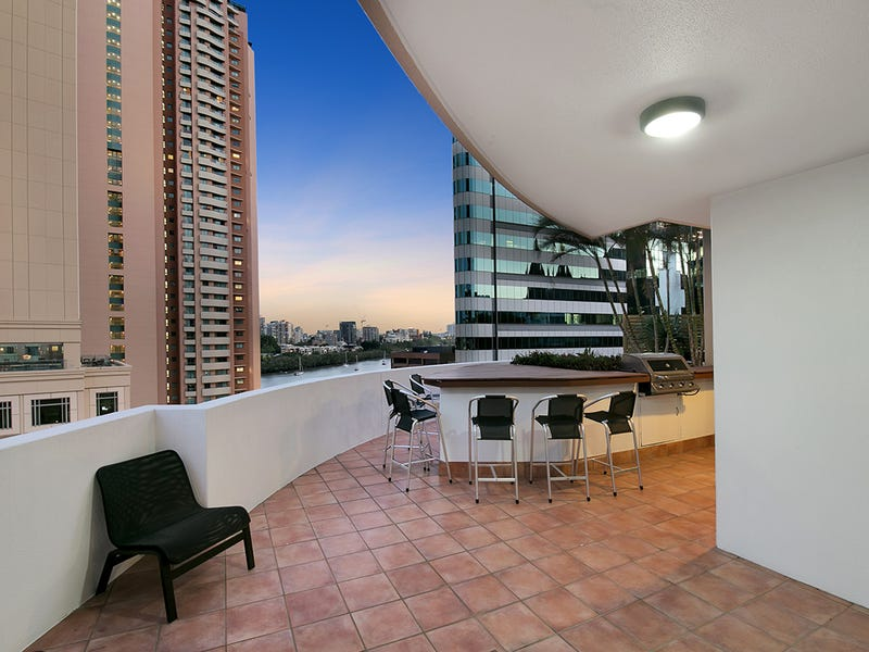 11/540 Queen Street, Brisbane City, Qld 4000