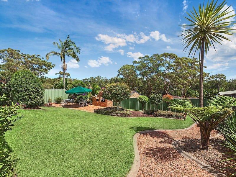 6 Mathew Street, Kincumber, NSW 2251