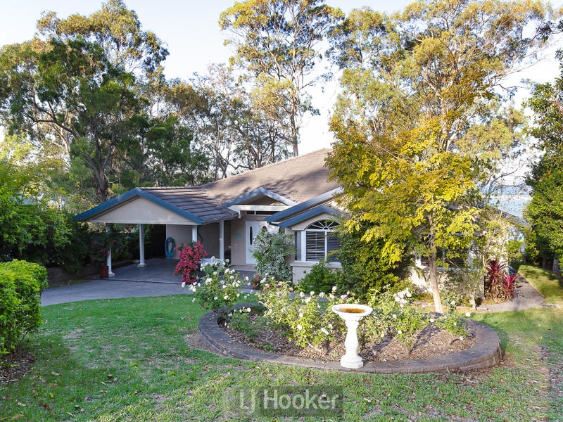 35 Lakeview Road, Morisset Park, NSW 2264