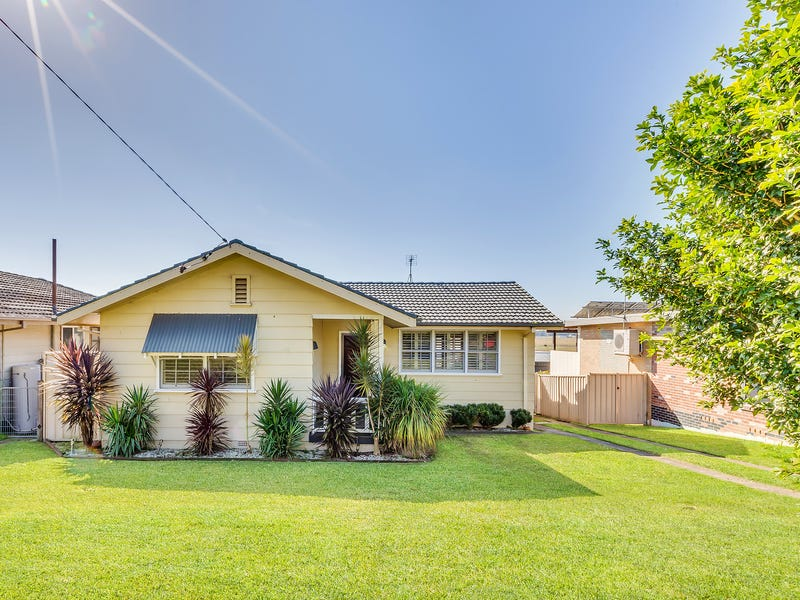 27 Greenway Avenue, Woodberry, NSW 2322