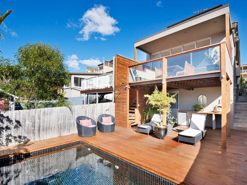 21 Brook Street, Coogee, NSW 2034