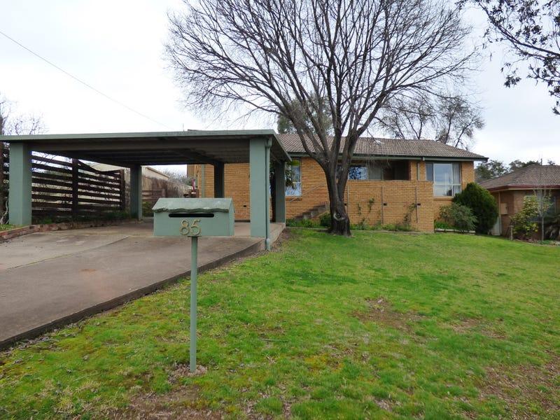 85 Centenary Avenue, Cootamundra, NSW 2590