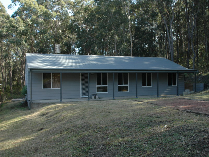 Address available on request, Nerong, NSW 2423