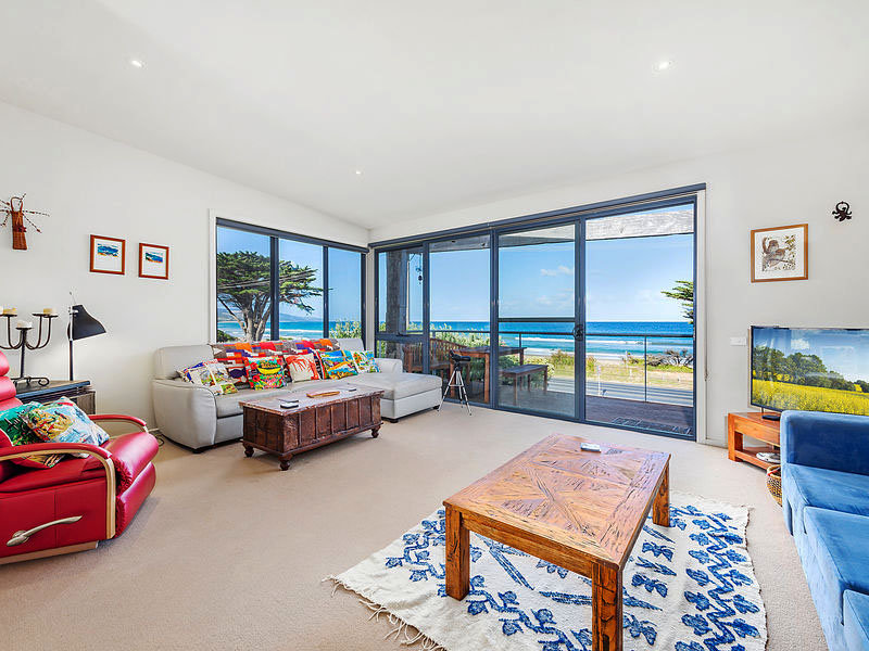 4/275 Great Ocean Road, Apollo Bay, Vic 3233