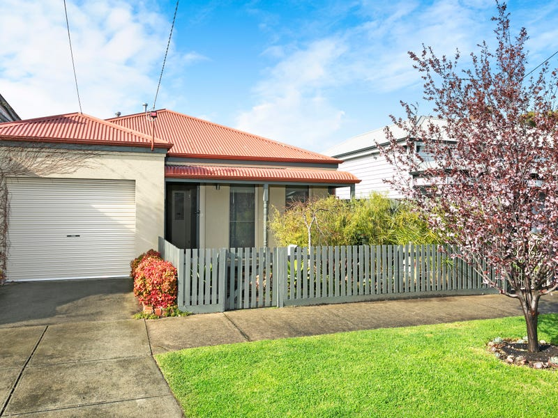 3 Loch Street, East Geelong, Vic 3219