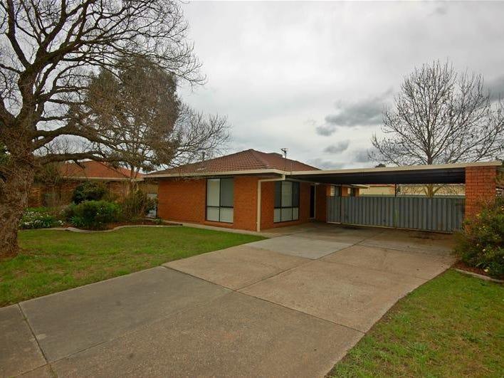 23 Incarnie Crescent, Wagga Wagga, NSW 2650