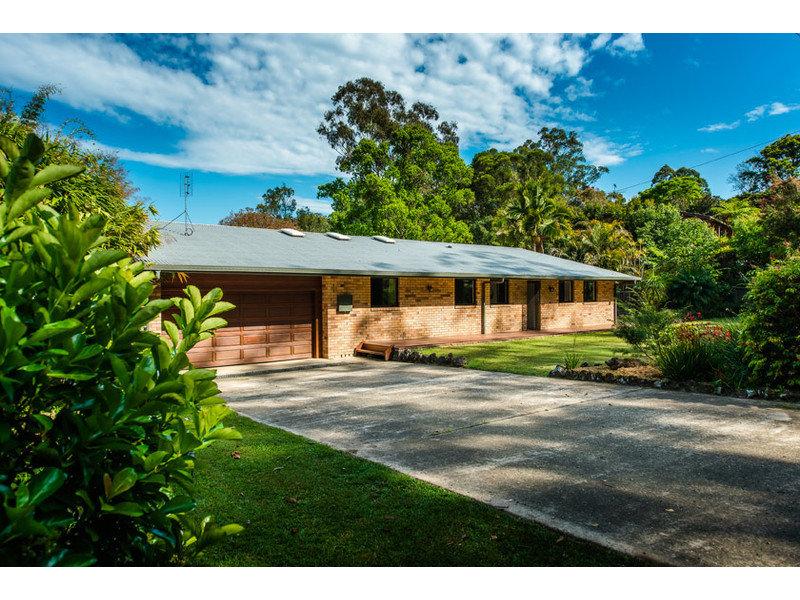 16 hyde Street, Fernmount, NSW 2454