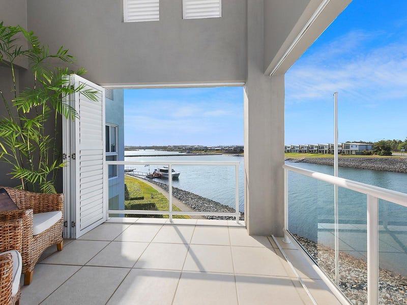 7 The Portico, Port Macquarie, NSW 2444