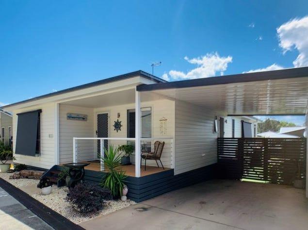 616 21 Redhead Road, Hallidays Point, NSW 2430