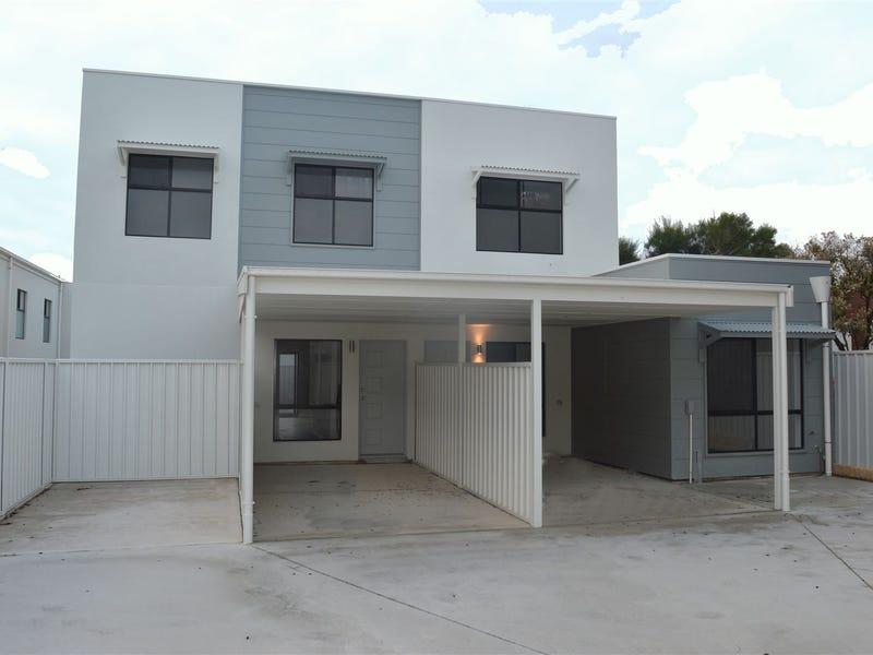 11b David St Gulfview Road, Christies Beach, SA 5165
