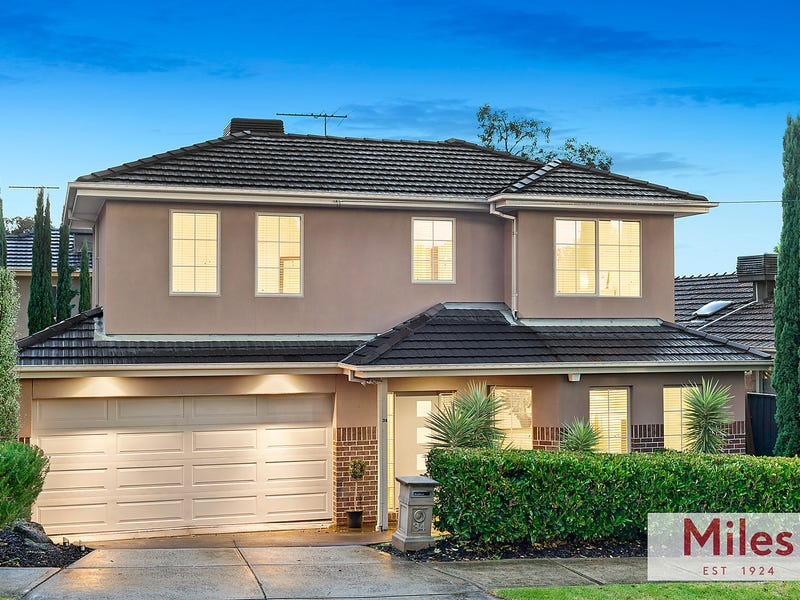 34 Martins Lane, Viewbank, Vic 3084