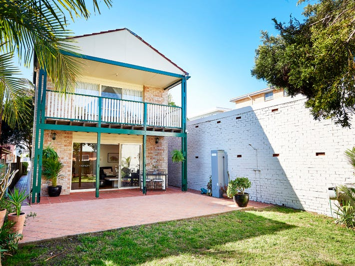 4a Mactier Street, Narrabeen, NSW 2101