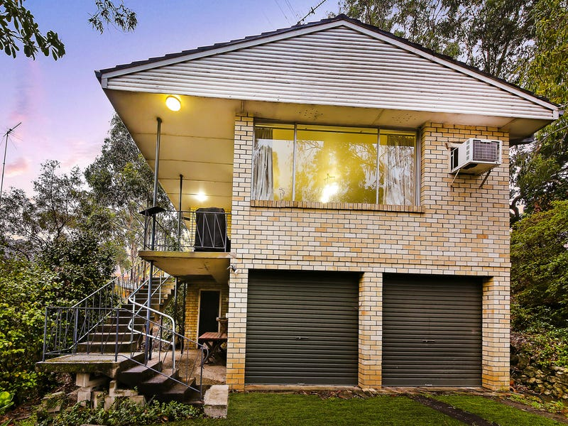 1 Curzon Road, Padstow Heights, NSW 2211
