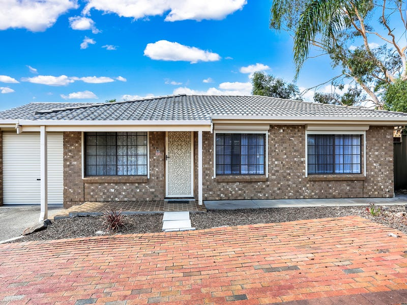 1/92 Maxlay Road, Modbury Heights, SA 5092