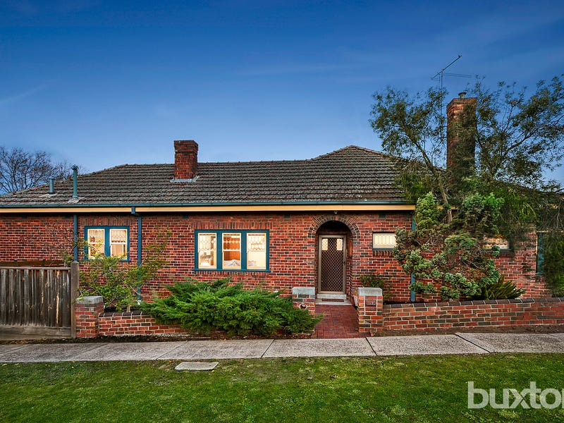 489 Camberwell Road, Camberwell, Vic 3124