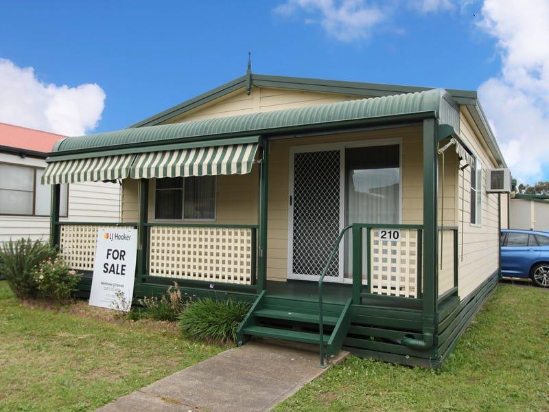 210/6-22 Tench Avenue, Jamisontown, NSW 2750