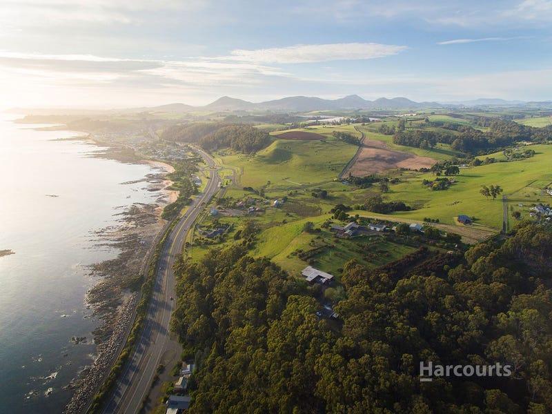 61 Reynolds Road, Heybridge, Tas 7316