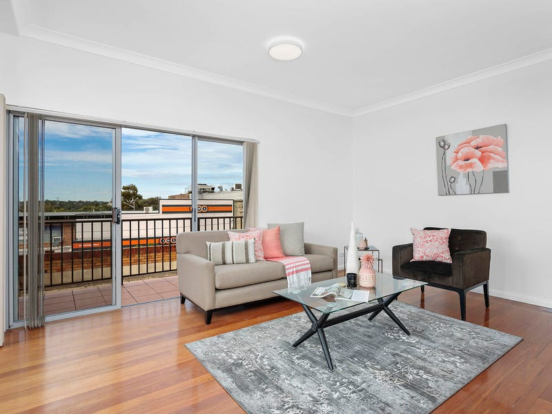 10/2 Faraday Road, Padstow, NSW 2211