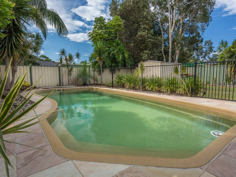 75 King George Parade, Forster, NSW 2428