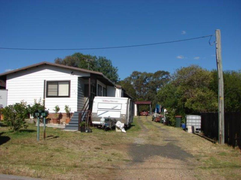 52 Mount Street, Aberdeen, NSW 2336